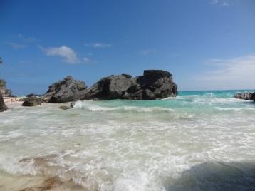 Bermuda Strand