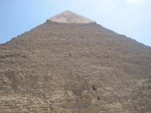 Pyramiden 2