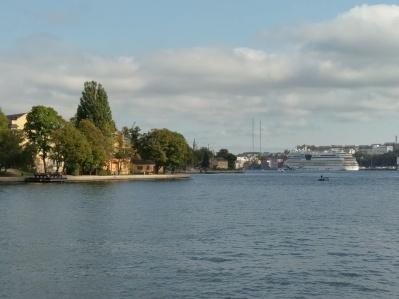 aidamar in stockholm